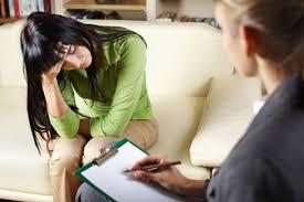 Грипп во время беременности увеличивает риск развития биполярного расстройства