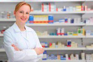 Какие перспективы создания вакцины против СПИДа