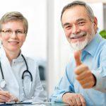Надежность обслуживания в учреждении «Дека клиника»