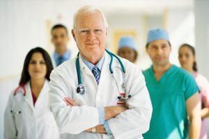 Комплексная забота о вашем здоровье, медицинский центр иммунокоррекции имени Р.Н. Ходановой, индивидуальны подход