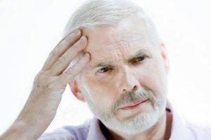 Болезнь Альцгеймера: причины и наследственность