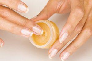 Как сохранить красоту и здоровье ногтей?