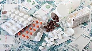 Гормональная терапия повышает риск заболеваний легких у пожилых женщин