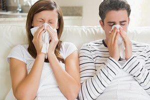 Почему при гриппе нельзя принимать аспирин