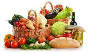 Диеты, основанные на высоком потреблении белка, грозят болезнями почек