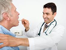 Новый тест поможет в диагностике болезни почек