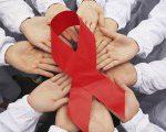Что такое ВИЧ и СПИД?