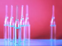 Антибиотик для лечения внебольничной пневмонии получил отказ FDA