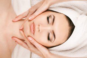Курсы массажа: основы лечебных массажных практик
