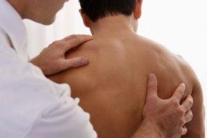 Преимущества услуг остеопатии в Алматы