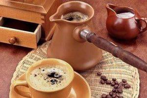 Как приготовить вкусный кофе: выбор приспособления, воды и другие секреты