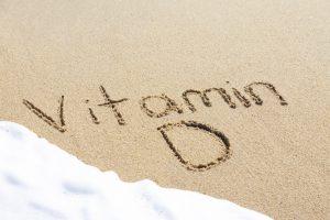 Миллионы людей могут предотвратить заболевание гриппом и простудой, принимая витамин D