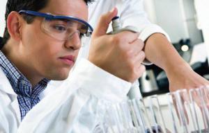Инновационный способ вакцинации облегчает жизнь сезонным аллергикам