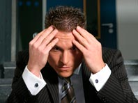 Многие проблемы со здоровьем можно диагностировать, даже не сдавая анализы