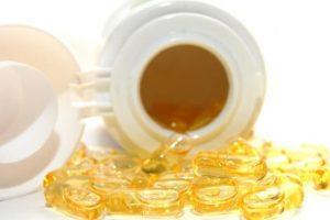 Ученые не подтвердили целебной мощи витамина D