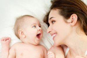 Диатез возникает у ребенка, если его неправильно кормили с момента внутриутробного развития