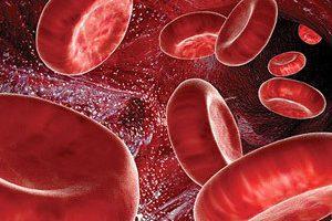 Эффективный и безопасный рецепт для очищения сосудов от токсинов и холестериновых бляшек!