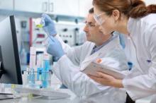 Вирус СПИДа ускоряет эволюцию иммунной системы