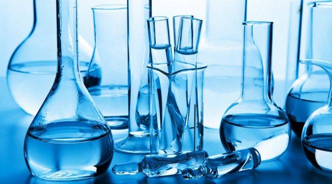 Немецкие ученые синтезировали аналог витамина B1 с содержанием бора