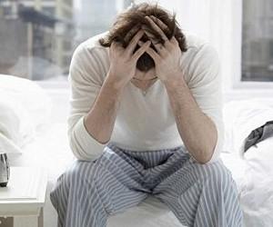 Ранние признаки простатита: как распознать