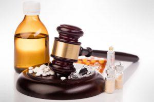 Аптекам указано сформировать запас обезболивающих лекарств к Кубку конфедераций