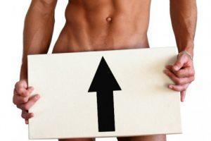 Потенция мужчин неуклонно слабеет по всему миру