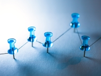 Великобритания лидирует в биотехнологическом секторе Европы