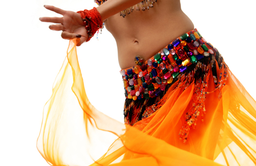 Наносят ли танцы вред здоровью?