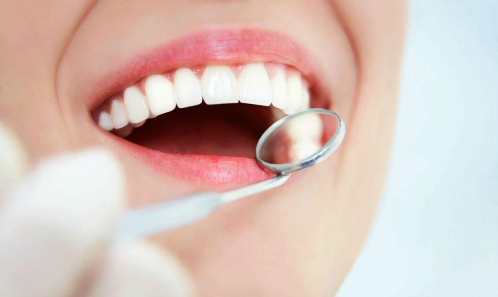 Клиника Microdental дарит прекрасную улыбку своим пациентам