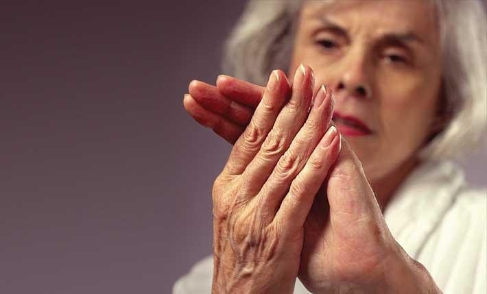 Почему человек должен знать свой тип артрита