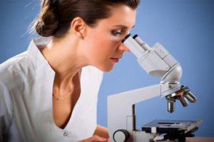 Использование стволовых клеток: обнаружена неожиданная проблема
