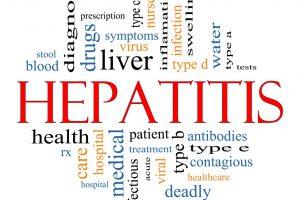 Гепатит C излечим, но специалистам в регионах не хватает знаний