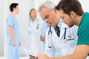 Статины могут помочь иммунной системе в борьбе с инфекцией