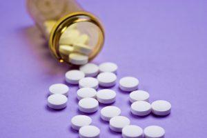 Ученые рассказали о реальной опасности аспирина для пожилых людей