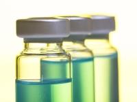 В Евросоюзе одобрена вакцина против менингококковой инфекции разработки Pfizer