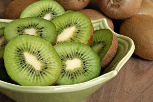Киви: самый лучший продукт питания, позволяющий справляться с болезнями