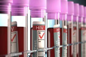 Во Владивостоке стартовала всероссийская акция по тестированию на ВИЧ