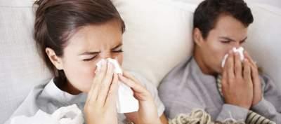 Эти факторы могут «убить» ваш иммунитет