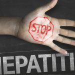 Москвичи смогут пройти скрининговое тестирование на гепатит 26 июля