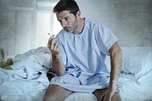 Почему пациенты бывают недовольны успешным лечением?