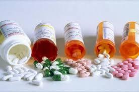 Врачи бьют тревогу: 5 причин снижения эффективности антибиотиоков
