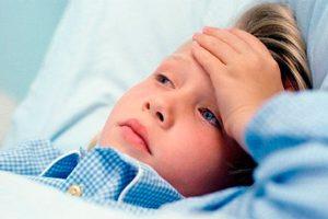 Бактериальный менингит: причины, симптомы, лечение