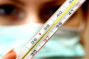 Энтеровирусная инфекция: коварная болезнь