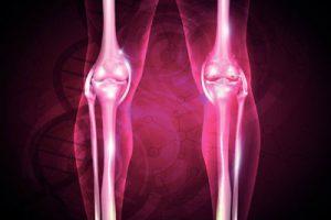 Новейший тест на обнаружение инфекций в суставах