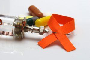 1,1 млн рублей выделят НКО на борьбу с ВИЧ