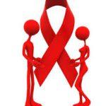 Радиоиммунотерапия эффективна в борьбе с ВИЧ