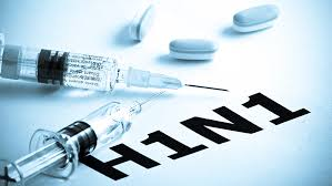 Новосибирские врачи прогнозируют возвращение вируса H1N1, вызвавшего эпидемию в 2016 году