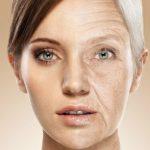 Обнаружен главный механизм старения и способ его выключения