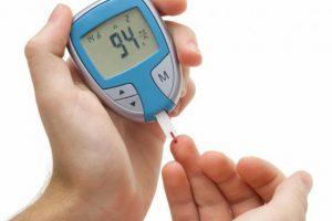Открыто новое проявление сахарного диабета