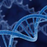 От микроРНК зависит распростанение метастазов при раке кишечника